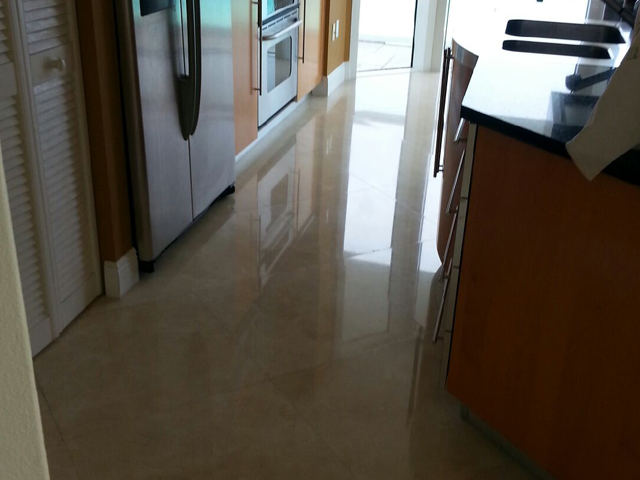 Cleaning Marble Floors, Marble Cleaning Services Miami Area